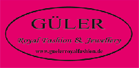 ...zu Güler Royal Fashion & Jewellery